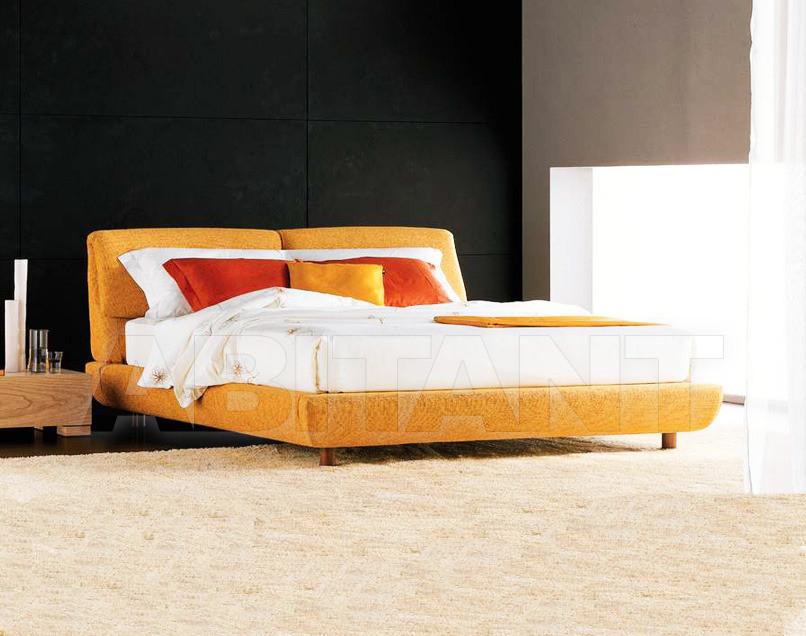 Купить Кровать Axil 2011 2770