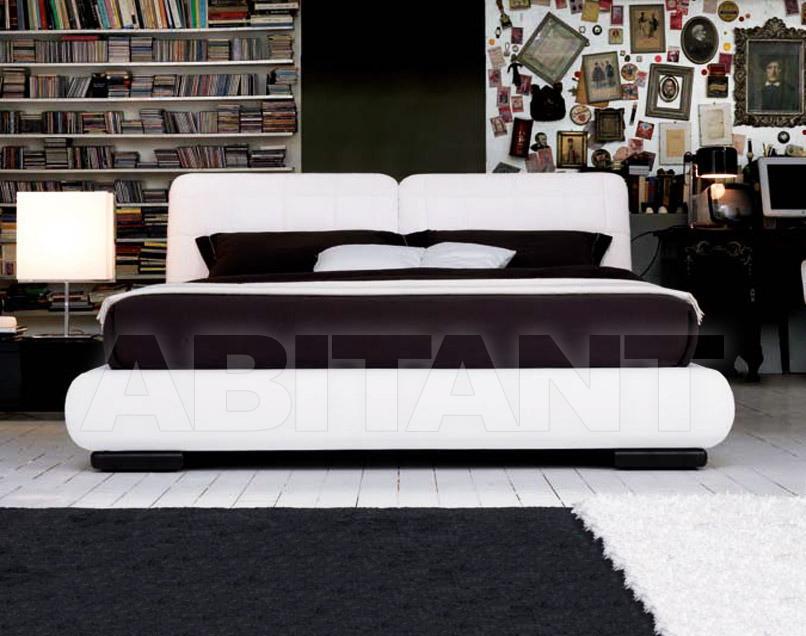 Купить Кровать Axil 2011 00370