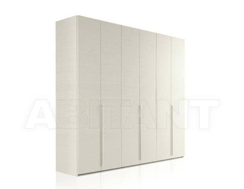 Купить Шкаф гардеробный MD House Geo Armadi C301