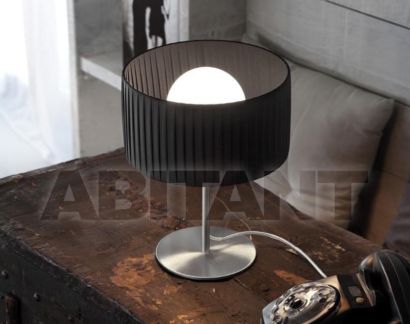 Купить Лампа настольная Luci Italiane (Evi Style, Morosini) Classic FoG Co PLISSé