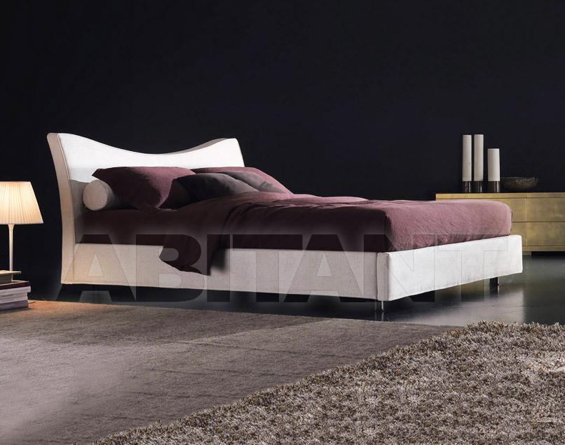 Купить Кровать Axil 2011 00970