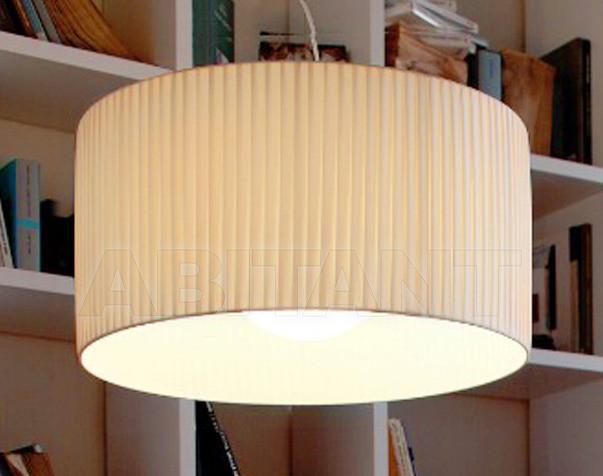 Купить Светильник Luci Italiane (Evi Style, Morosini) Classic 0210SO08AVIN
