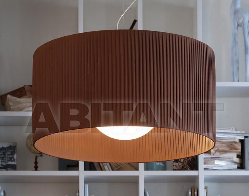 Купить Светильник Luci Italiane (Evi Style, Morosini) Classic 0211SO08MKIN