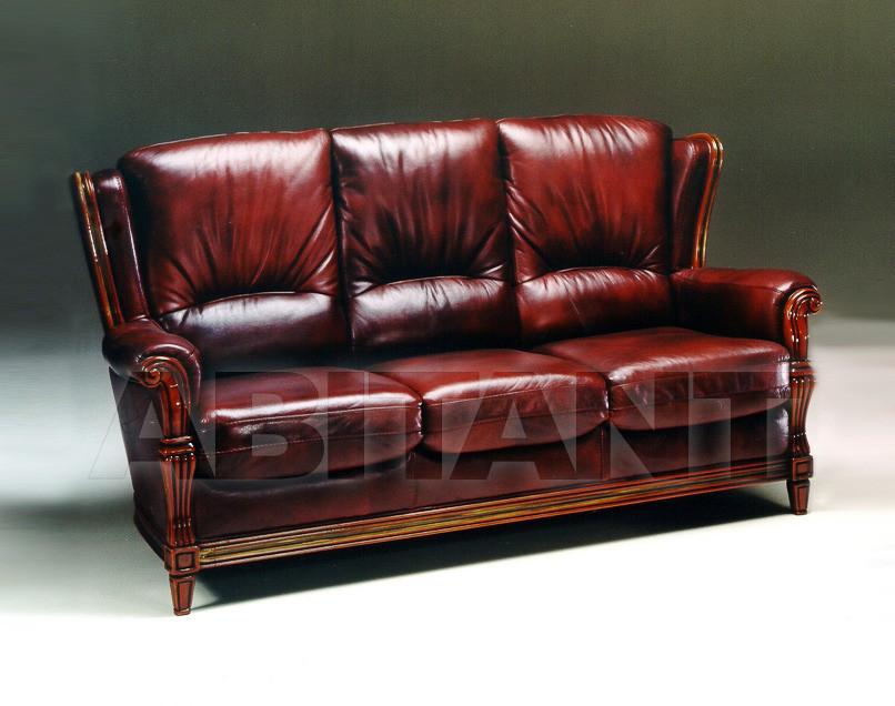Купить Диван AGATA Satis S.p.A Collezione 2011 AGATA 3 Seater