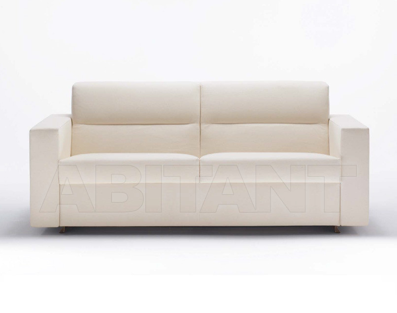 Купить Диван BK Italia Divani 0101602