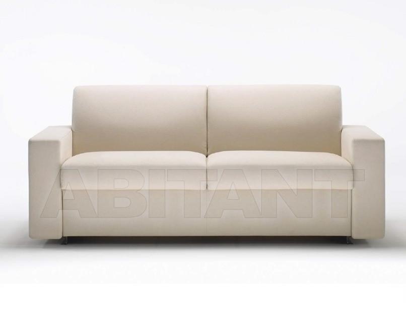 Купить Диван BK Italia Divani 0102002