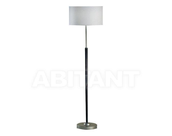 Купить Лампа напольная Maximilliano Strass  Contemporaneo 3066/P