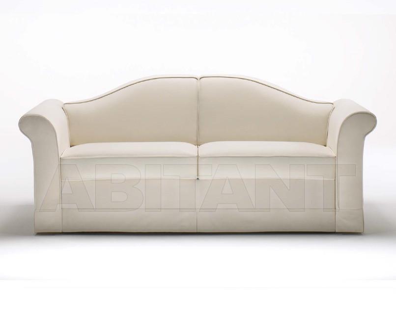 Купить Диван BK Italia Divani 0105002