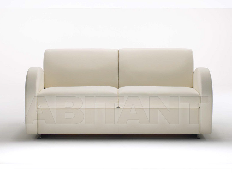 Купить Диван BK Italia Divani 0107002