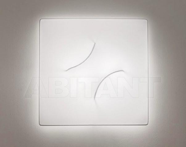 Купить Светильник Luci Italiane (Evi Style, Morosini) Classic 0600PP06BIFL