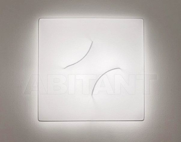 Купить Светильник Luci Italiane (Evi Style, Morosini) Classic In & ouT PP 60 FL