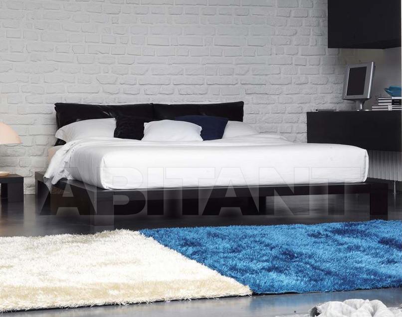 Купить Кровать Axil 2011 2470