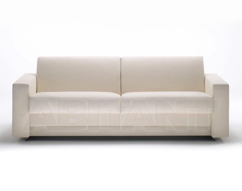Купить Диван BK Italia Divani 0110001