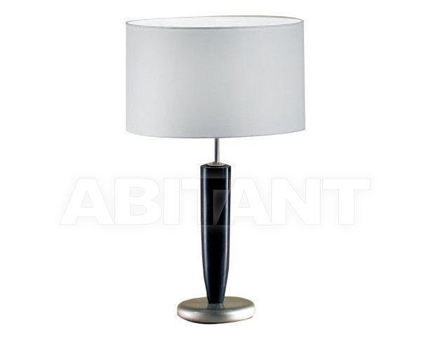 Купить Лампа настольная Maximilliano Strass  Contemporaneo 3066/LG