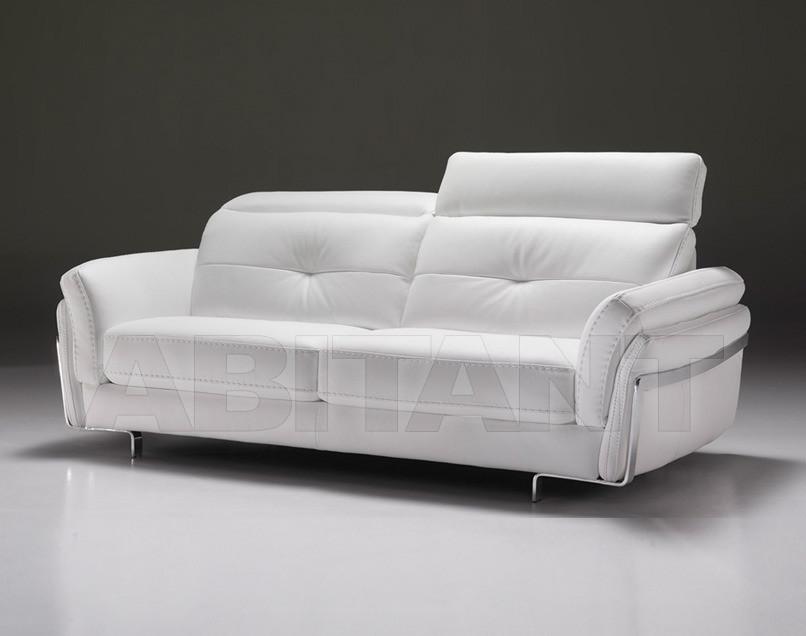 Купить Диван Satis S.p.A Collezione 2011 FOLK 3 Seater