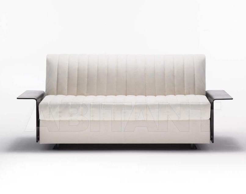 Купить Диван BK Italia Divani 0120003