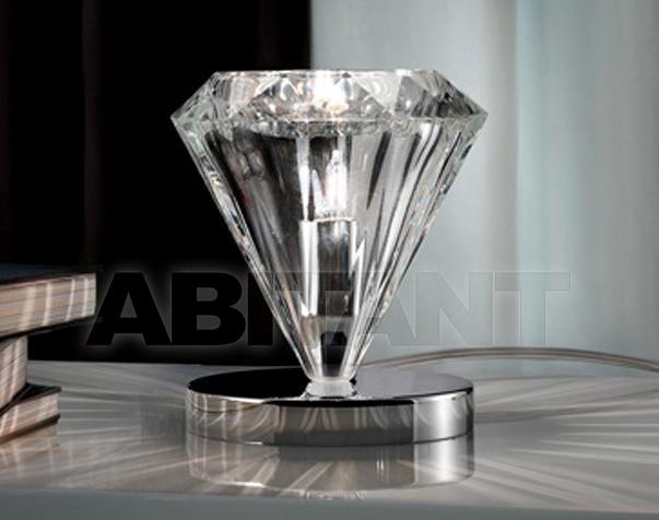 Купить Лампа настольная Luci Italiane (Evi Style, Morosini) Classic KARAT CO