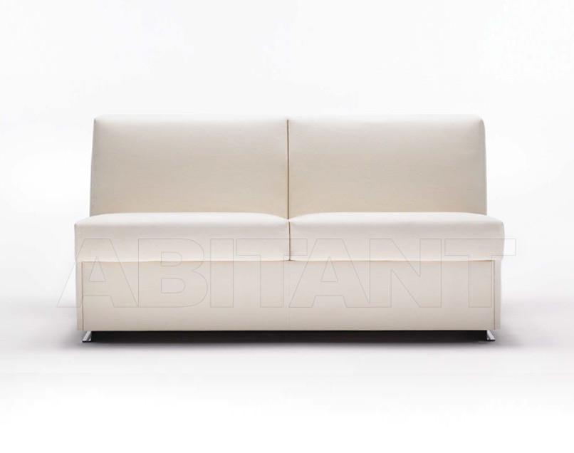 Купить Диван BK Italia Divani 0117002