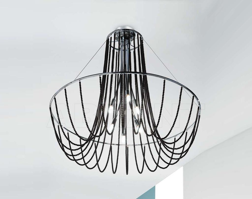 Купить Люстра Luci Italiane (Evi Style, Morosini) Evi Style ES0022PL04NEAL