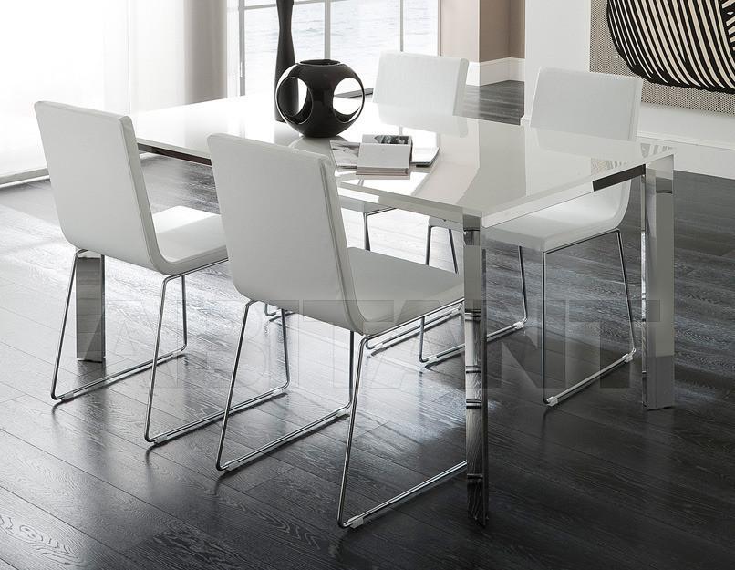 Купить Стол обеденный MD House All Day 0070 tavoli