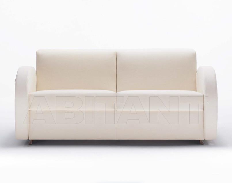 Купить Диван BK Italia Divani 0107602