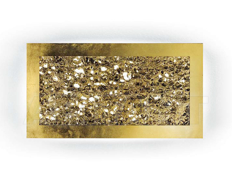 Купить Светильник Luci Italiane (Evi Style, Morosini) Evi Style GROOVE PP R55