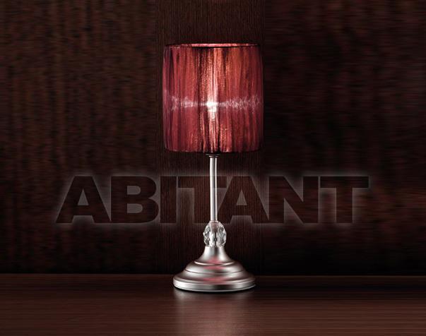 Купить Лампа настольная Luci Italiane (Evi Style, Morosini) Classic LOUVRE CO