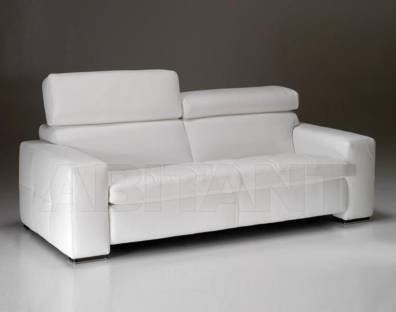 Купить Диван KYOTO Satis S.p.A Collezione 2011 KYOTO 3 Seater