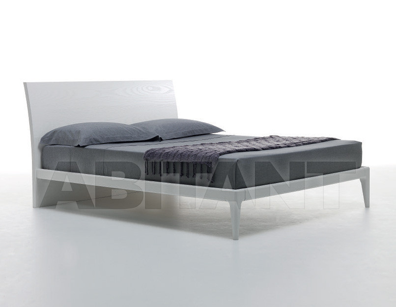 Купить Кровать EASY MD House Night 8370