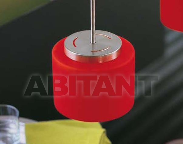 Купить Светильник точечный Luci Italiane (Evi Style, Morosini) Classic 0250SO04BLAL