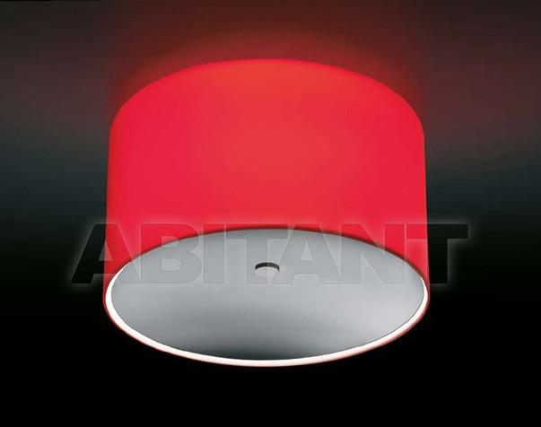 Купить Светильник Luci Italiane (Evi Style, Morosini) Classic 0220PL08BLAL