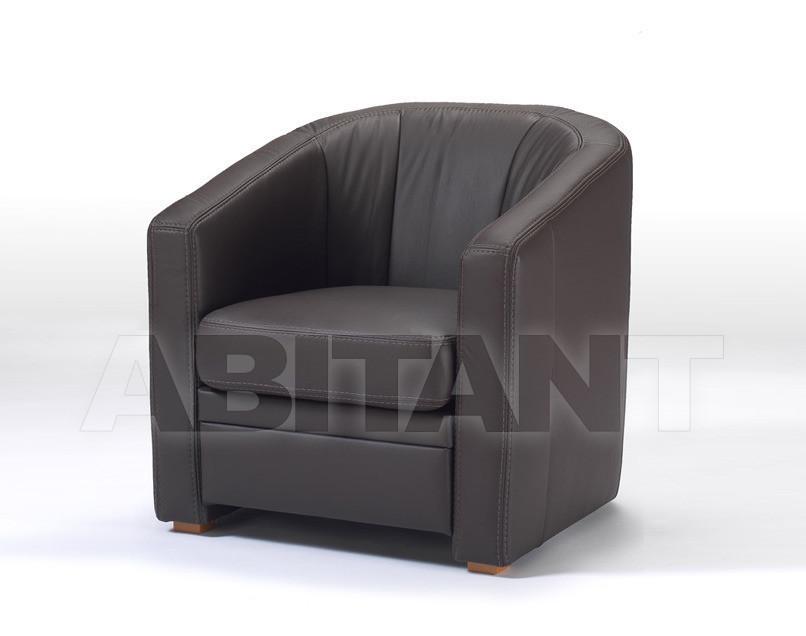 Купить Кресло MURANO Satis S.p.A Collezione 2011 MURANO Armchair