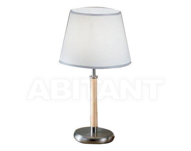 Купить Лампа настольная Maximilliano Strass  Contemporaneo 3070/LG