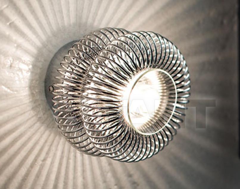 Купить Светильник Luci Italiane (Evi Style, Morosini) Classic 0450PP04CTAL