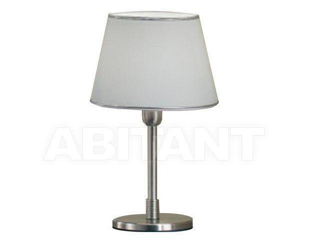 Купить Лампа настольная Maximilliano Strass  Contemporaneo 3060/LP