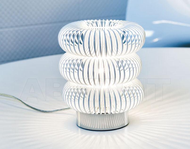Купить Светильник Luci Italiane (Evi Style, Morosini) Classic SPRING CO