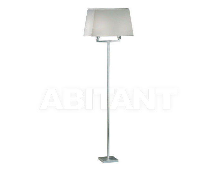 Купить Лампа напольная Maximilliano Strass  Contemporaneo 3050/P