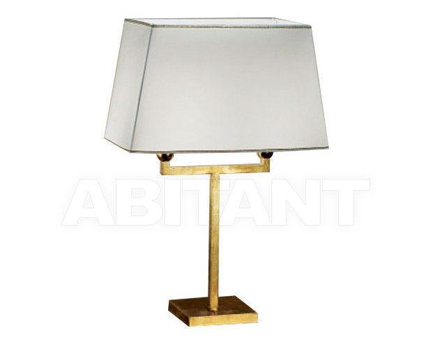 Купить Лампа настольная Maximilliano Strass  Contemporaneo 3050/L2