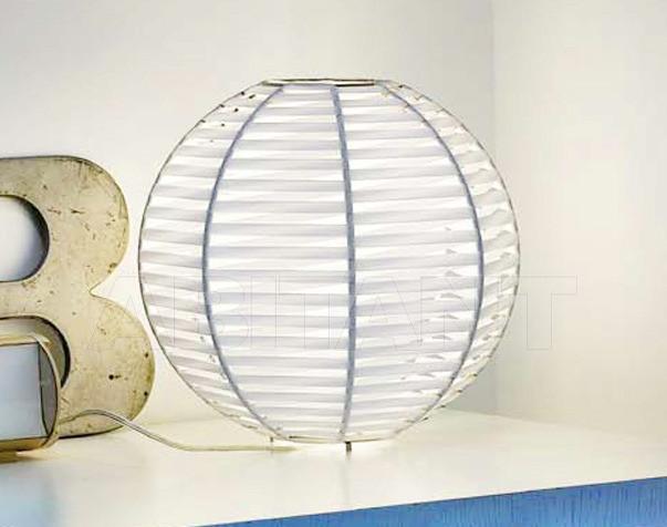 Купить Светильник Luci Italiane (Evi Style, Morosini) Classic WASHI CO