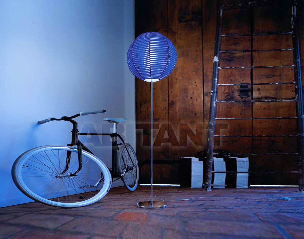 Купить Торшер Luci Italiane (Evi Style, Morosini) Classic WASHI TE