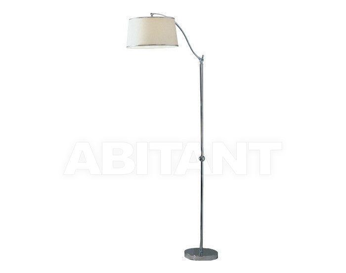 Купить Лампа напольная Maximilliano Strass  Contemporaneo 3042/P