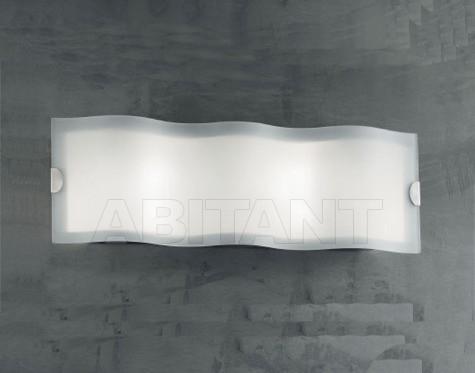 Купить Светильник настенный Maximilliano Strass  Contemporaneo 3302/A3