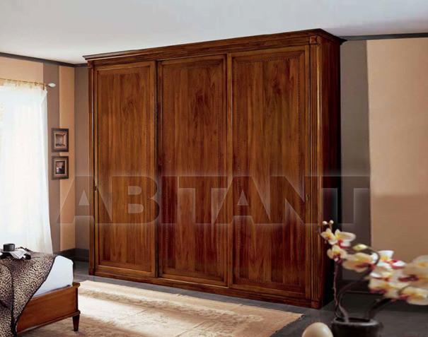 Купить Шкаф гардеробный Beta Mobili I Classici 01690-25