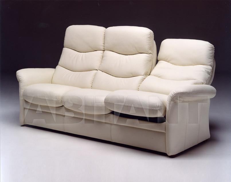 Купить Диван COIMBRA Satis S.p.A Collezione 2011 COIMBRA 3 Seater