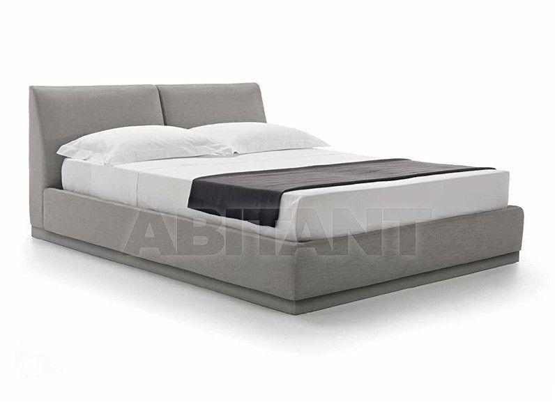 Купить Кровать LOFT MD House Gruppi 8260