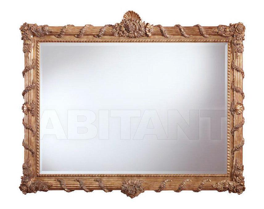 Купить Зеркало настольное Zanaboni snc  E N T R A N C E SP/07