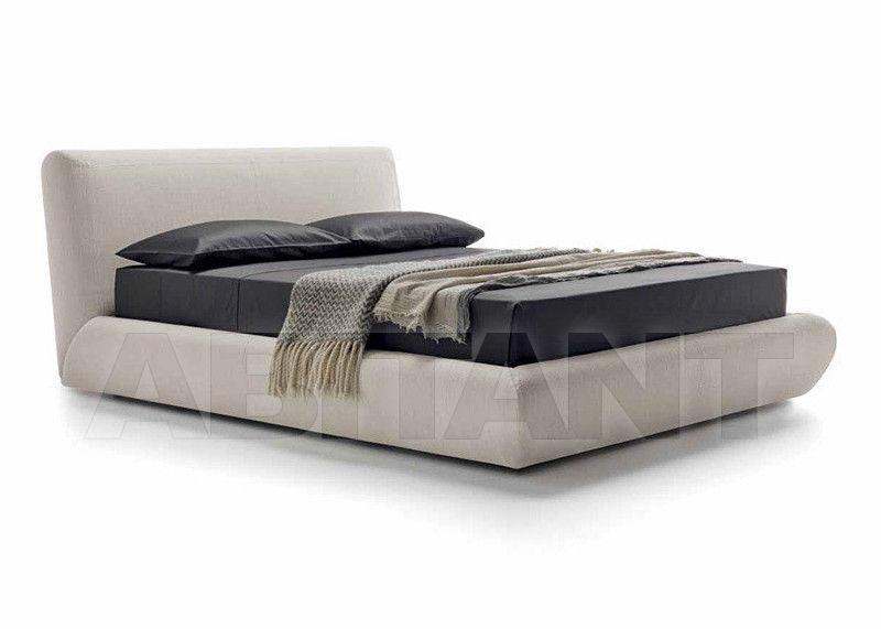 Купить Кровать GOODNIGHT MD House Gruppi 8280