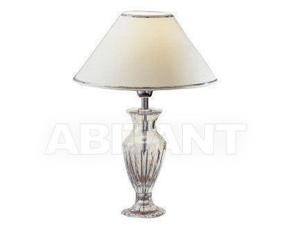 Купить Лампа настольная Maximilliano Strass  Classico 3038/LP