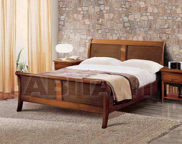 Купить Кровать Beta Mobili I Classici 01865