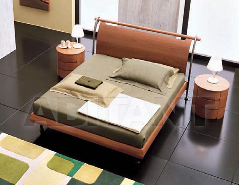 Купить Кровать PORTO MD House Gruppi 8100